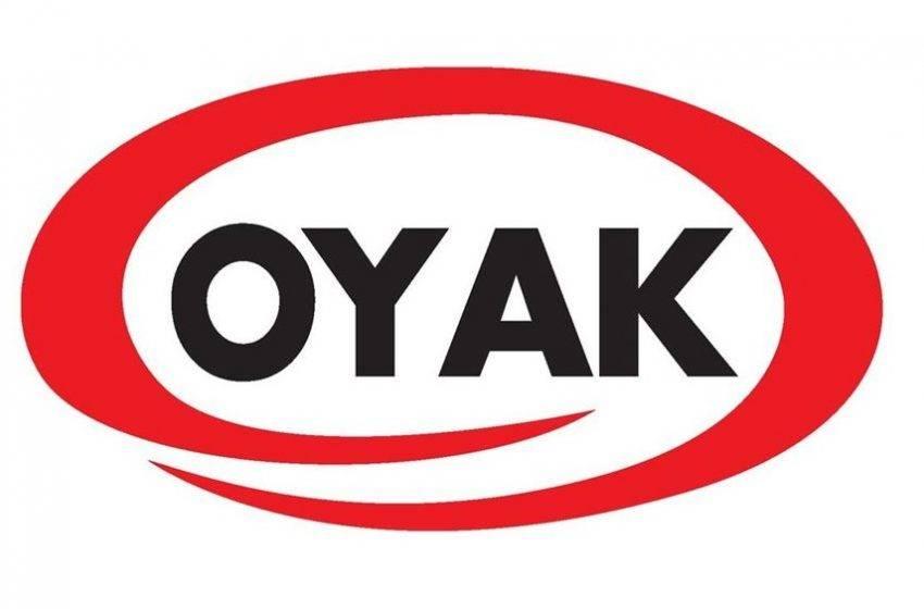OYAK Blockchain'e yatırım yaptı