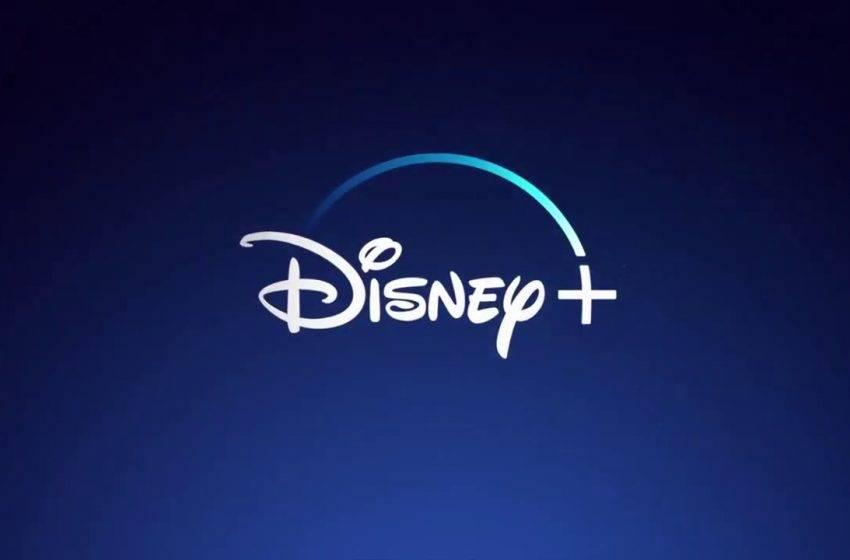Disney Plus abone sayısıyla Netflix'i tehdit ediyor