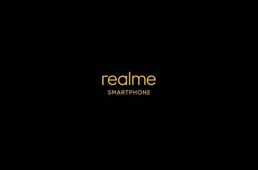 Realme 100 milyon akıllı telefon satmayı hedefliyor