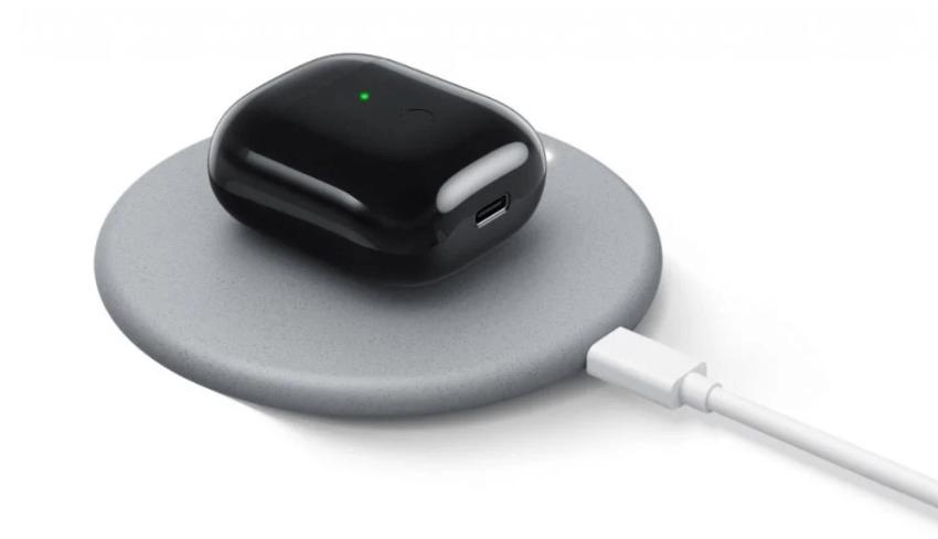 Realme kablosuz hızlı şarj cihazı tanıttı! İşte fiyatı