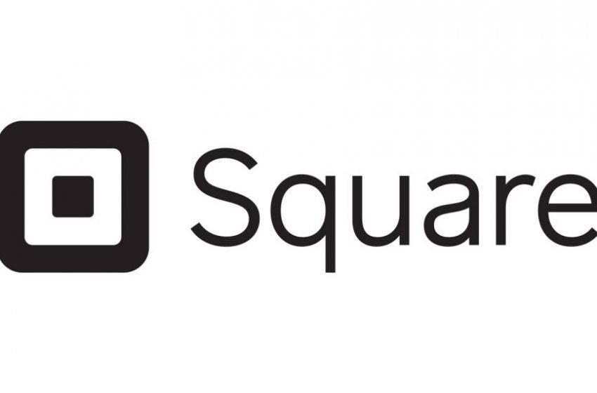 Square 1.5 milyar dolarlık Bitcoin alımı yaptı