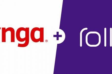 Türk oyun şirketi The Rollic Games Zynga tarafından satın alınıyor