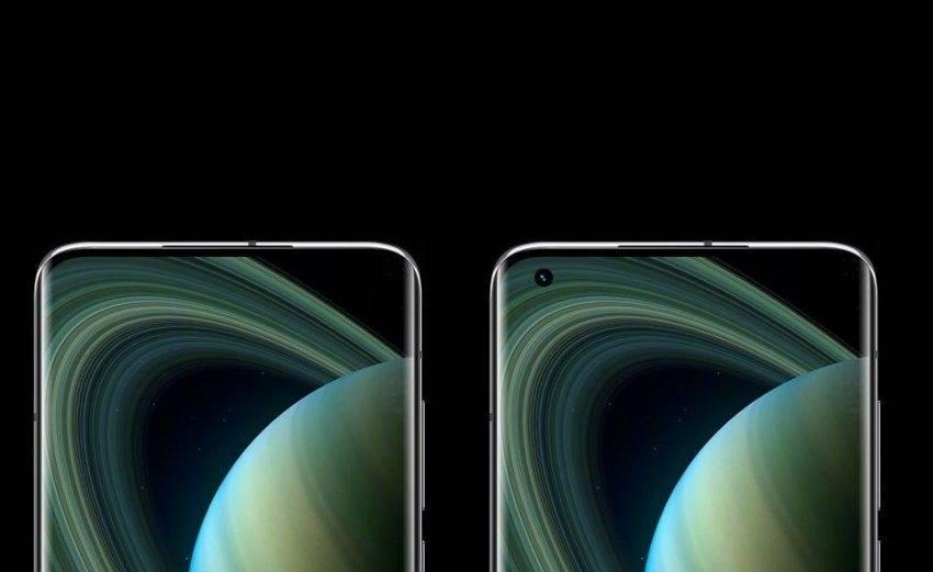 Xiaomi ekran altı kameralı akıllı telefon üretmeye hazır