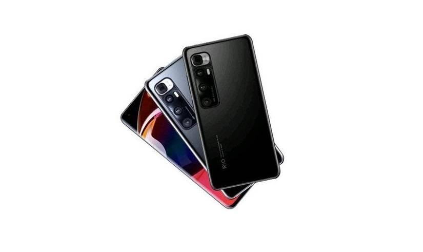 Xiaomi Mi 10 Ultra detayları ortaya çıktı