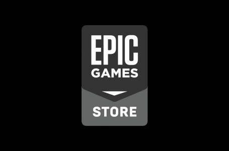 Epic Store'da 2 oyun ve Rocket League ücretsiz