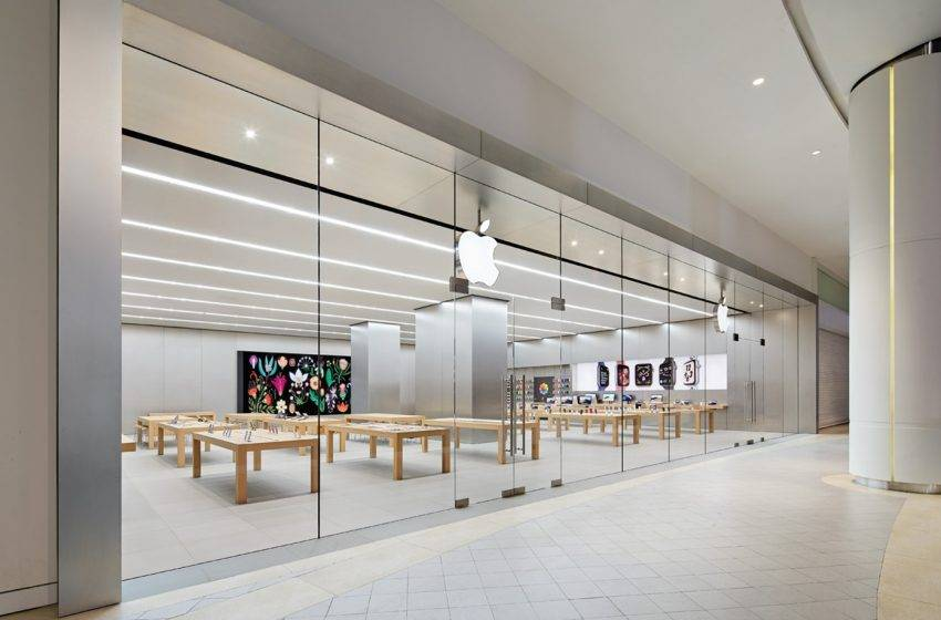 Apple uygulamalar için Türkiye'de 'Dijital Hizmet Vergisi' alacak