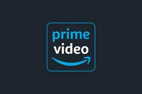 Amazon Türkiye yapımı Artı dizisinin oyuncuları ve ilk detayları