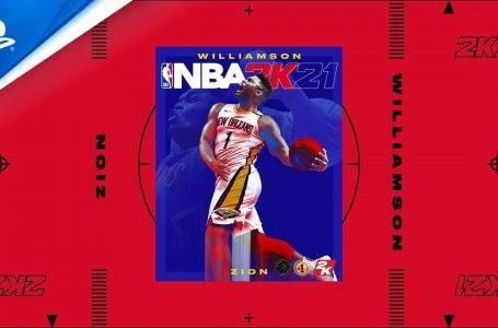 NBA 2K21 PS5 ve Xbox Series X çıkış tarihi