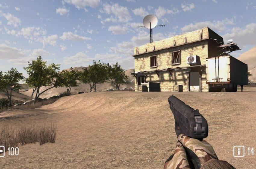 Steam'in oyun geliştirme yazılımı ücretsiz oldu