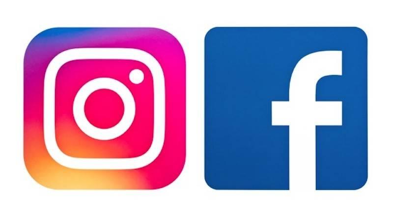 Facebook ya da Instagram hesabını kapatan kişilere 120 dolar ödenecek