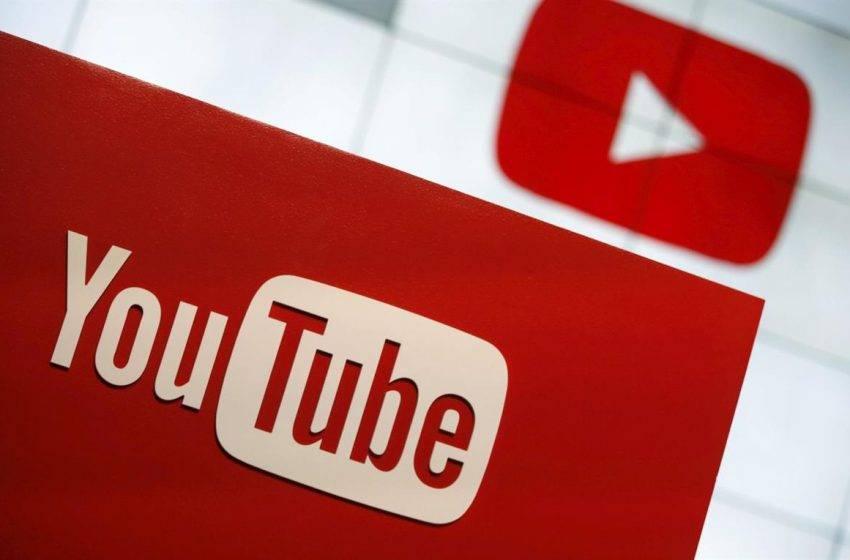 TikTok'a dişli bir rakip de YouTube'dan: YouTube Shorts