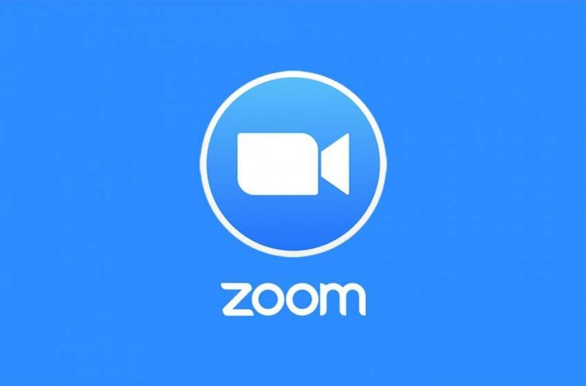 Zoom iki faktörlü kimlik doğrulamayı başlattı