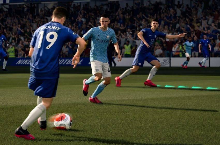 FIFA 21 sistem gereksinimleri, fiyatı ve çıkış tarihi