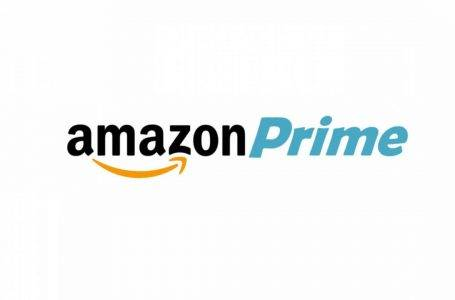 Amazon Prime fiyatı hakkında resmi açıklama geldi! Kalıcı mı geçici mi?