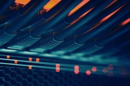 10 Gbps hıza sahip XGS-PON test edildi! Türk Telekom'dan dev hizmet