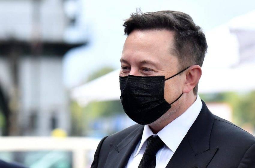 Elon Musk tarihe geçti! Bir günde en fazla para kaybeden insan