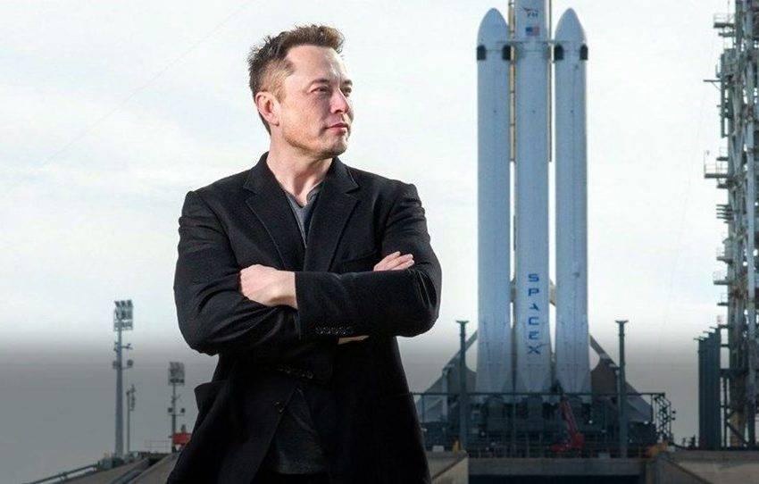 Elon Musk dünyanın en zengin üçüncü insanı oldu