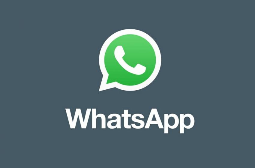 WhatsApp'a yakında gelecek yenilikler