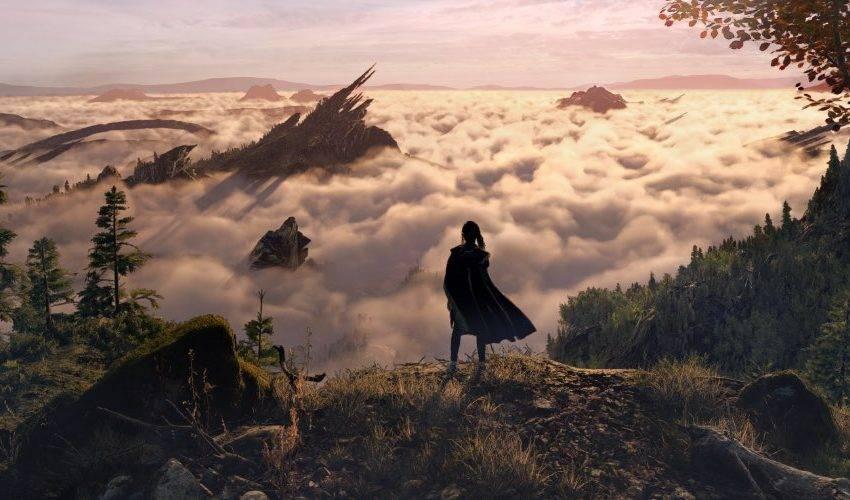 PlayStation 5 grafikleri nasıl görünecek? (VİDEO)
