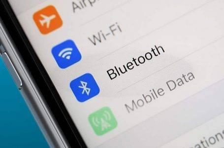 Bluetooth kaynaklı güvenlik açığı milyarlarca cihazı etkiledi