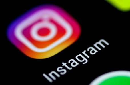 Instagram platformuna eklenecek yeni özellikler