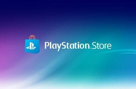PlayStation Store oyun fiyatlarına zam!