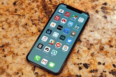 Su altı görüntülerine özel iPhone mu geliyor?