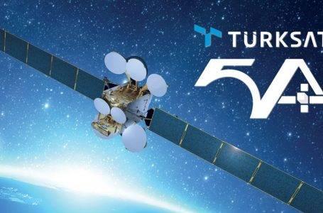 SpaceX'in fırlatacağı TURKSAT 5A fırlatma tarihi açıklandı