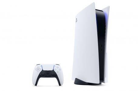 PlayStation 5 fiyatı nihayet açıklandı!