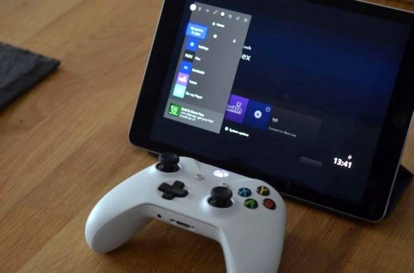 iOS'taki Xbox uygulamasına gelecek büyük güncellemenin detayları