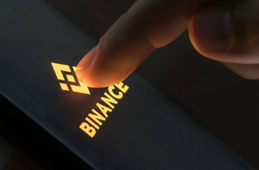Binance Türkiye'ye özel bir borsa açacak: Binance TR
