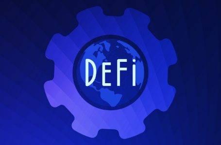 Ünlü CEO: DeFi daha yeni başladı