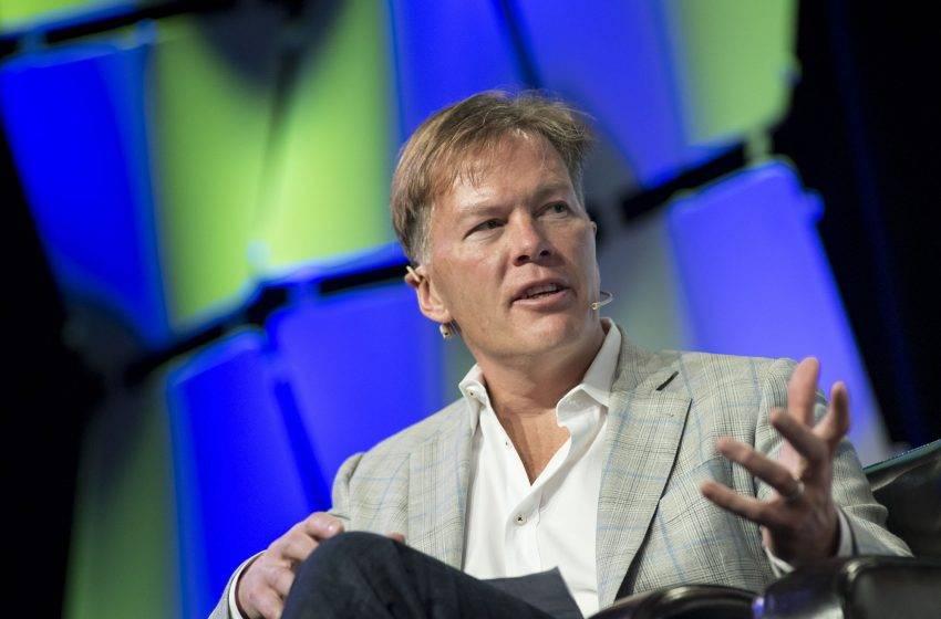 Yatırım şirketi CEO'su: DeFi Bitcoin'i aşacak