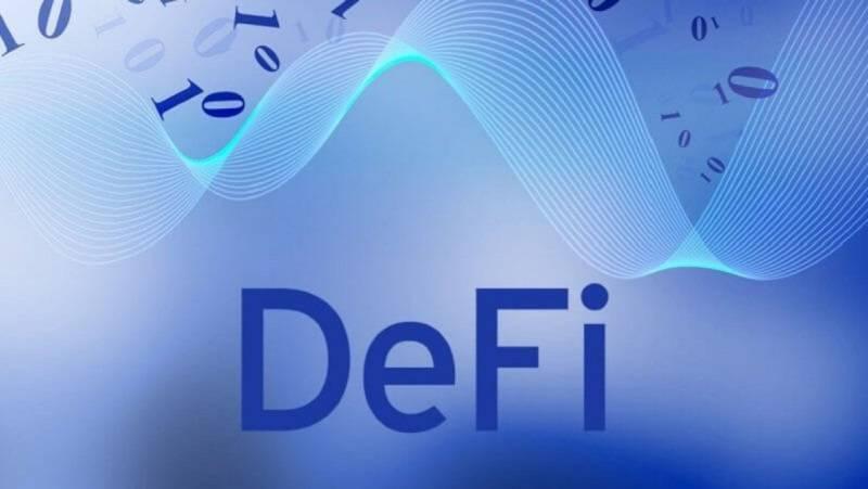 DeFi hacmi 51 milyar doları aştı