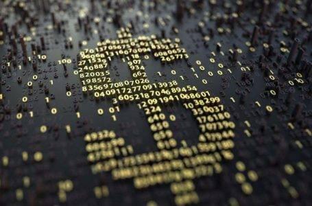 ABD Merkez Bankası'ndan Dijital Dolar açıklaması!