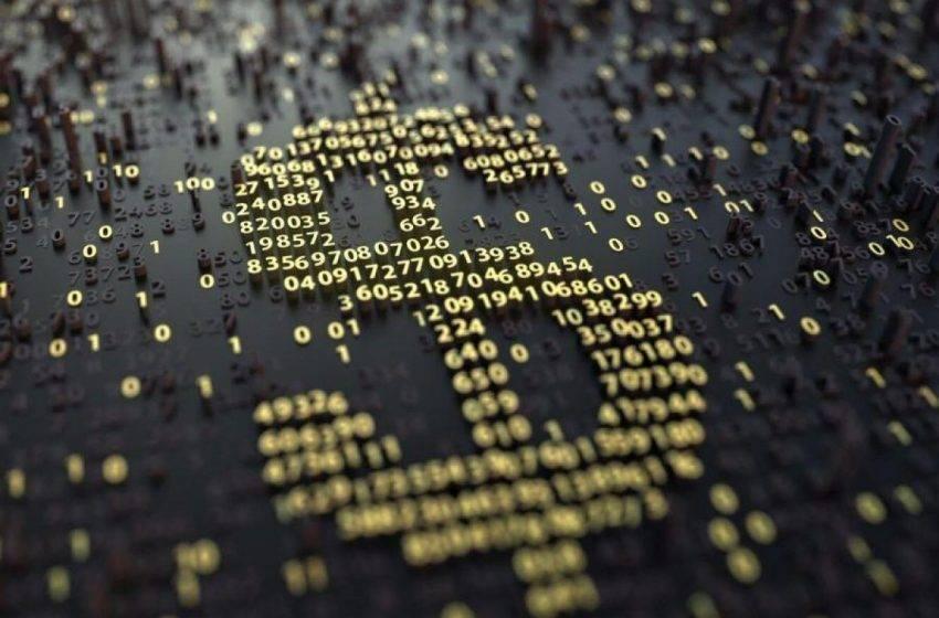 FED dijital dolar araştırma detaylarını açıkladı