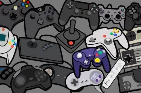 Oyun konsollarının ek vergi süresi uzatıldı