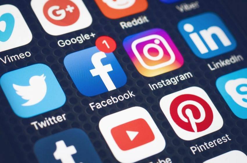 En güvenilmeyen sosyal medya uygulaması belli oldu