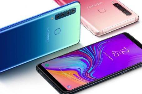 Samsung Galaxy modellerinde pil sorunu!