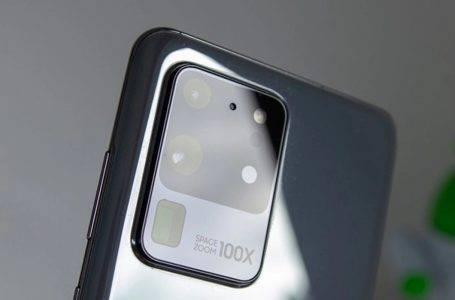 Samsung Galaxy S21 Plus pil kapasitesi ortaya çıktı