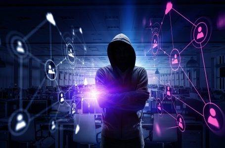 Hackerlar Bitcoin'leri böyle çalıyor!