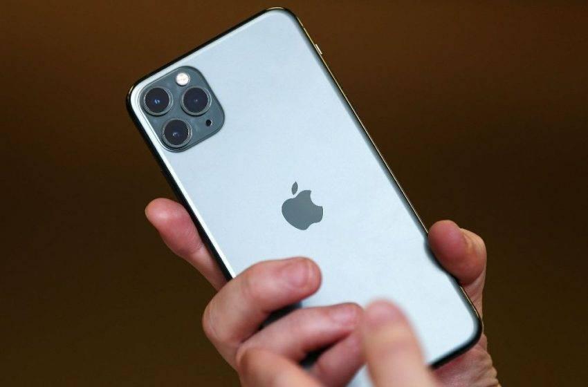 iPhone 12 fiyatı hakkında yeni bir iddia ortaya atıldı!