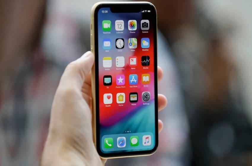 iPhone gizli mesajlaşma TikTok'ta ortaya çıktı