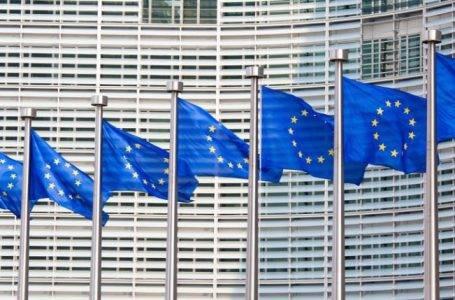 Avrupa Komisyonu'nun kripto para tasarısı sızdırıldı