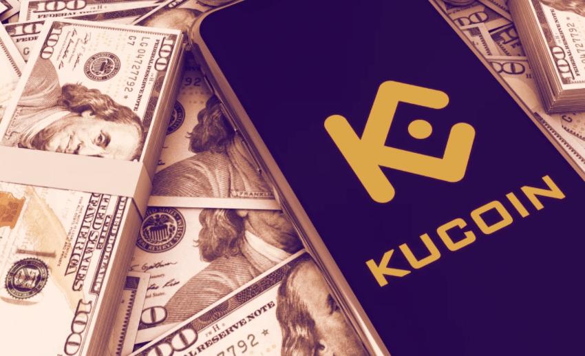 KuCoin hack saldırısı hasarının daha büyük olduğu açıklandı