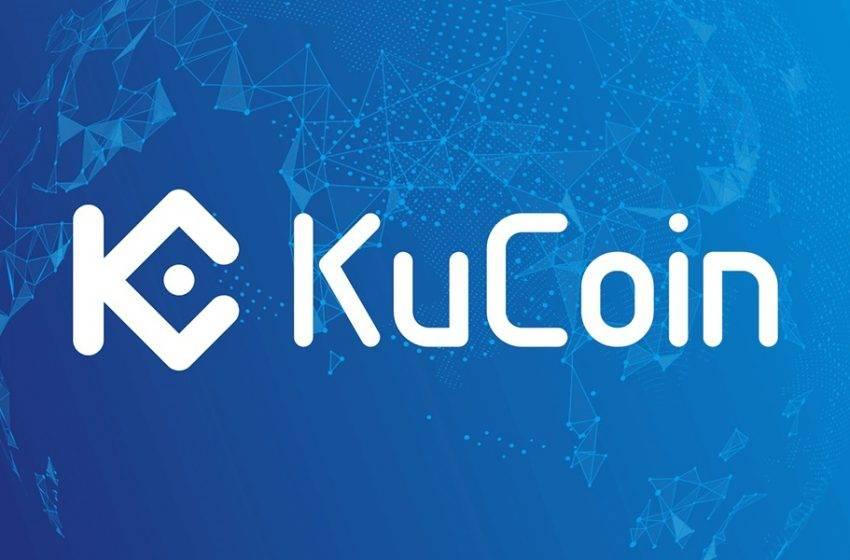 KuCoin hacklendi! 150 milyon dolarlık fon çalındı