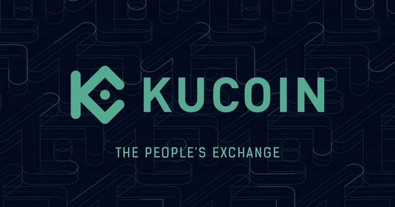 KuCoin saldırısı