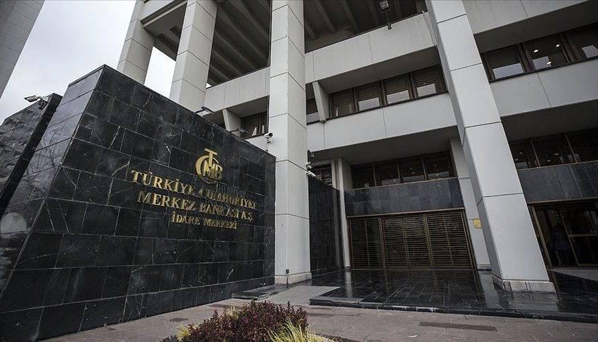 Merkez Bankası dijital para ekibi için ilanı yayınladı