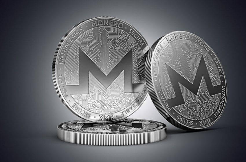Monero ağını hackleyene 625 bin dolar ödül verilecek!