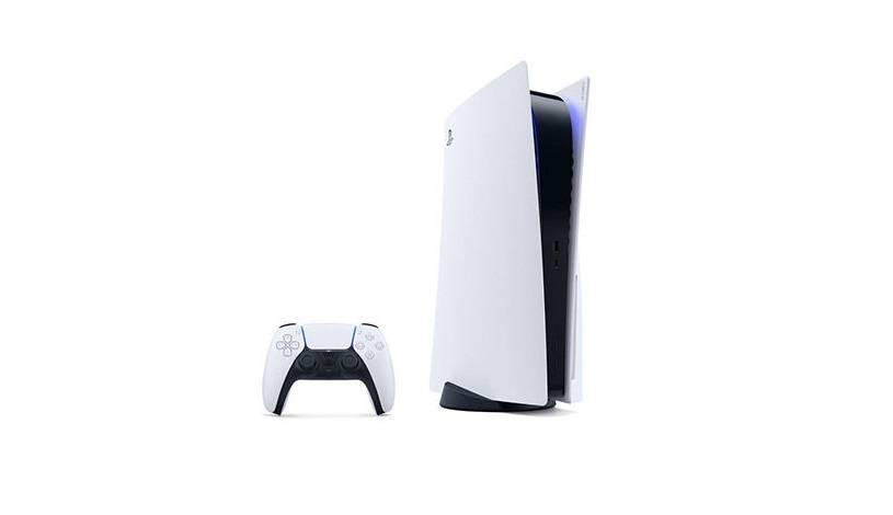 PlayStation 5 fiyatının açıklanacağı tarih belli oldu